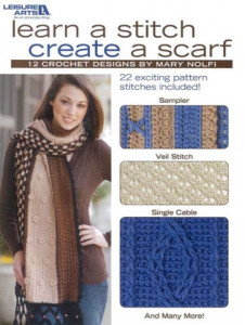 Leisure-Arts-Learn-a-Stitch-Create-a-Scarf-LA4518_large
