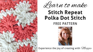 beginnig-maggies-crochet-stitch-repeat-polka-dot-free-pattern