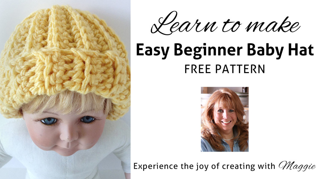 beginning-maggies-crochet-easy-beg-baby-hat-free-pattern