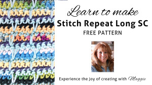 beginning-maggies-crochet-long-sc-stitch-repeat-free-pattern