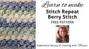 beginning-maggies-crochet-stitch-repeat-berry-stitch-free-pattern