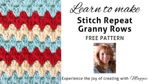 beginning-maggies-crochet-stitch-repeat-granny-rows-free-pattern