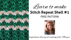 beginning-maggies-crochet-stitch-repeat-shell-1-free-pattern