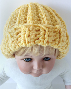 easy-beg-baby-hat-optw