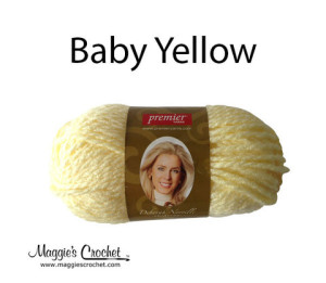 premier-yarns-serenity-chunky-baby-yellow_large